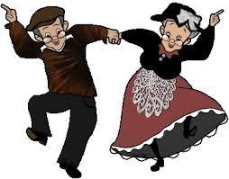 Dansen Voor Een Casino Bonus Kansvoordans